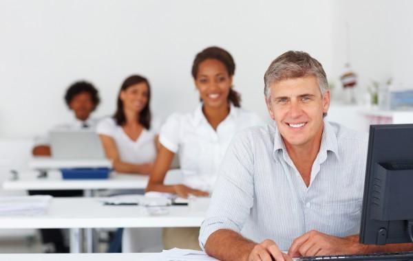 הרצאות וסדנאות לארגונים וחברות